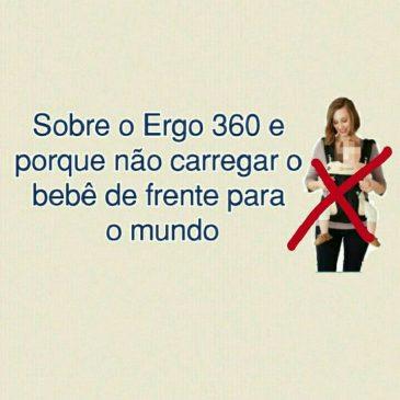 Ergo 360